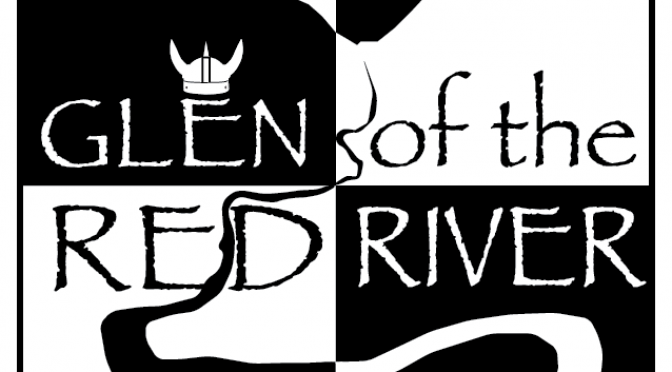 Glen of the Red River Community Calendar is open for events in ColGlen