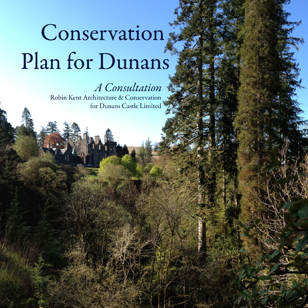 smWebCover-ConservationPlanCover