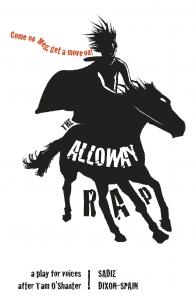 allowayrapcover