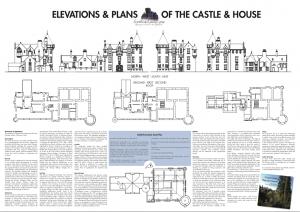 sign-castletabletop