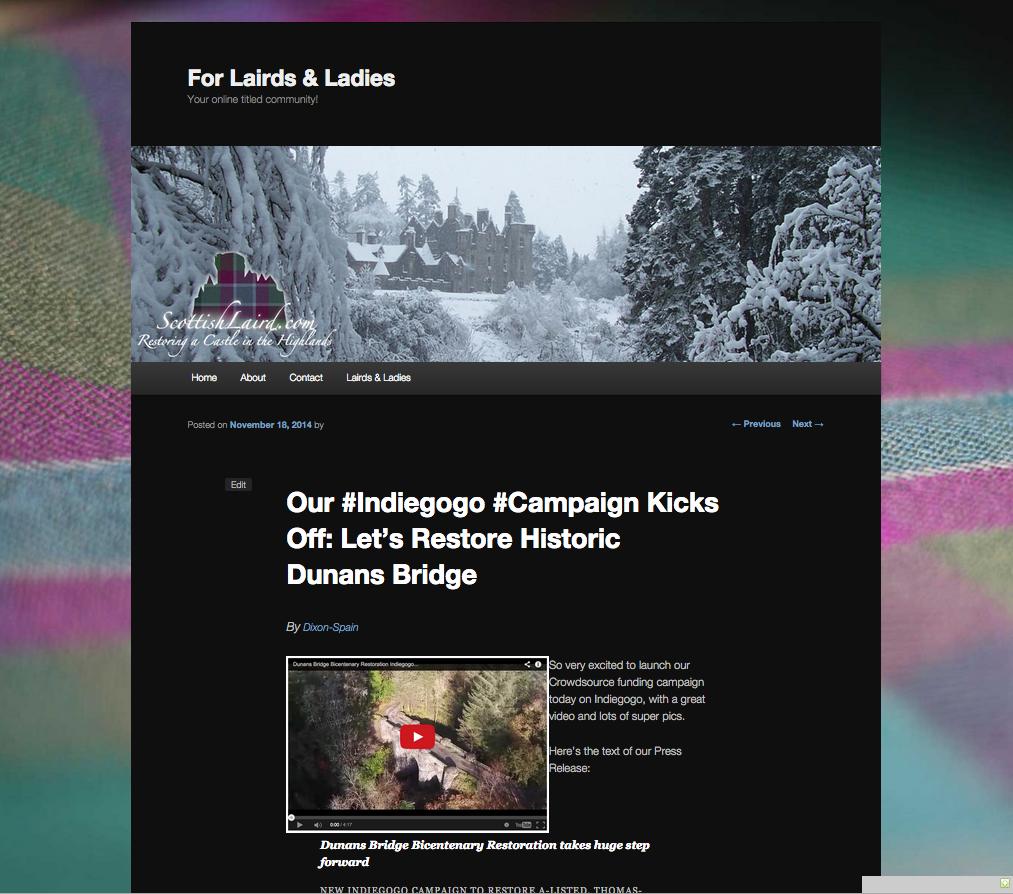 Lairds_Ladies_revamp