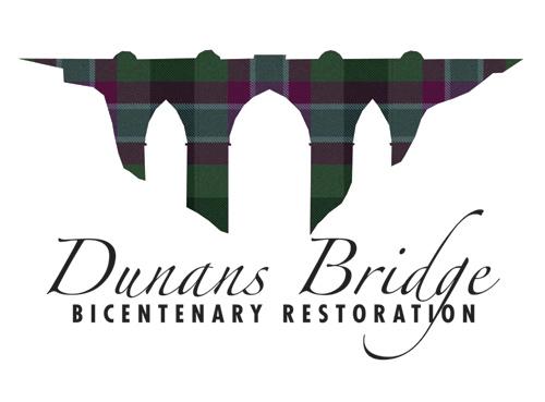 dunans_bridge-logo-comp_medweb