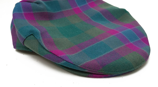 New Products on ScottishLaird: In time for Christmas, Caps, Waistcoats, Ladies Kilts and Sashes