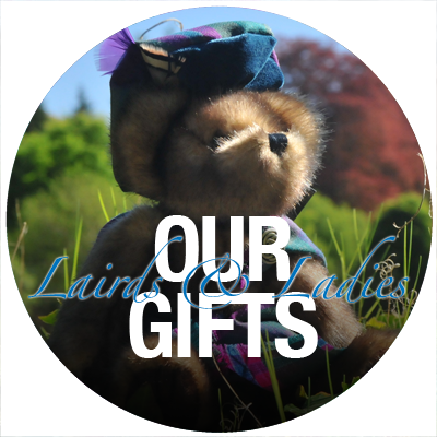 our-gifts