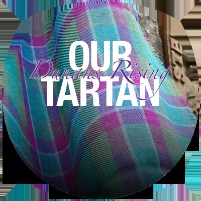 our_tartan