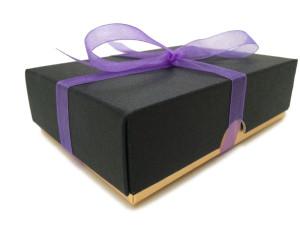 1000-box