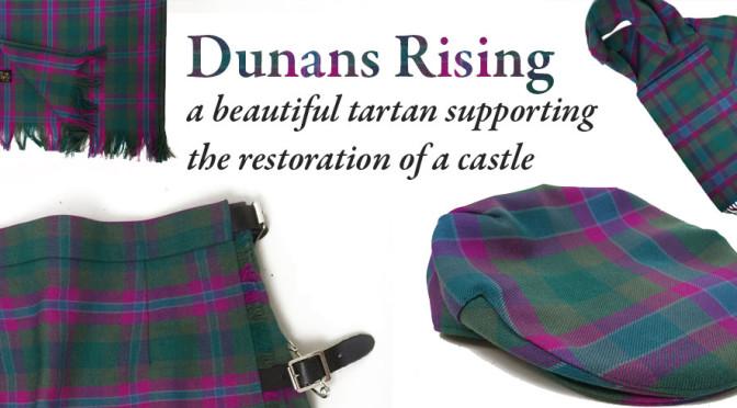 dunans-rising